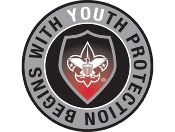 New Youth Protection Training required October 1