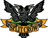 split crow pub Halifax