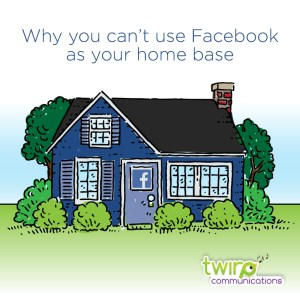 2015_11_23_Why-you-can't-use-Facebook-as-your-home-base_Pinterest