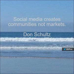 diy graphic design quote
