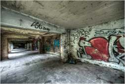 Hippodroom-14