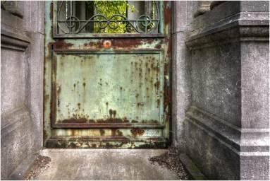 Jewish graveyard-6
