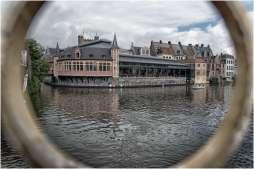 Gent oude vismijn-1