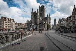Gent Sint Michielshelling-3