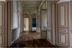 Villa Klodderkes-12