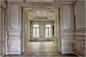 Villa Klodderkes-2