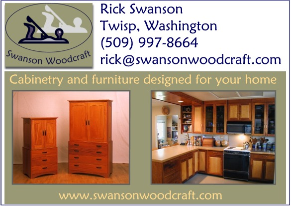 swanson-woodcraft-mvbg-ad