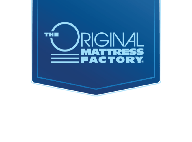 For Nearly Three Decades The Original Mattress Factory Has Led A Crusade To Protect American Consumers From Deceptive Practices Of