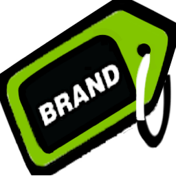 branding graphic packages icon