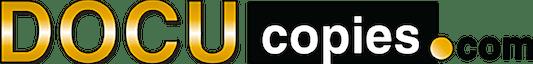 docucopies-logo