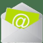 Contact Twist-o-Lime via Email