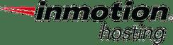 inmotion-hosting-logo