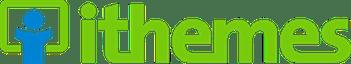 ithemes-logo