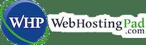 webhostingpad-logo