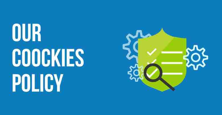 Preview Picture For Cookies Policy Page