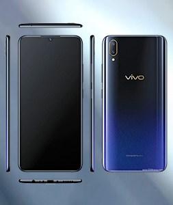 Vivo V11 Pro--03-06-10-2018