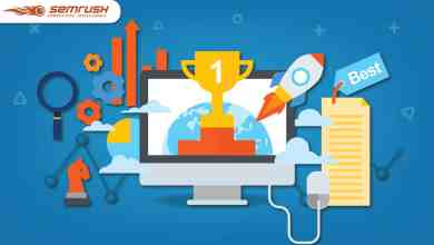 5 Best Features Of S E Mrush Tools Which Makes It Valuable From Others