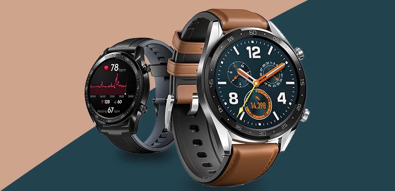 Honor Magic Smartwatch