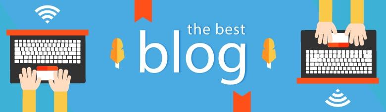 Importantance Of Blogging In S E O
