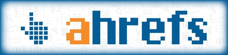 Ahrefs Is The Most Useful And Affordable S E O Tool Which Can Make Your Dream Successful