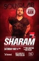 sharam_soundlab_web