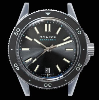 Halios Seaforth