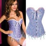 corset 26