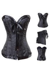 corset 37