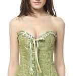 corset 38 2
