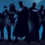 justice-legue-group