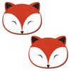 pastease foxy