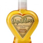 liquid love peaches n cream