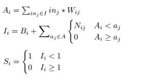 SDRRLequations_SDR