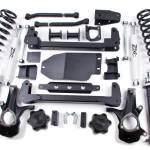 zone-6.5-inch-lift-kits