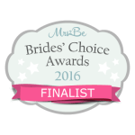 brides_choice_awards_finalist_fb_profile_360x360_2016