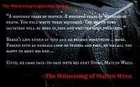 WMW Blurb3