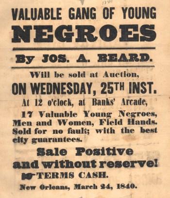 ValuableGangOfYoungNegroes1840