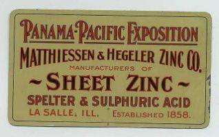 162516196_matthiessen-hegeler-zinc-co-lasalle-il-illinois