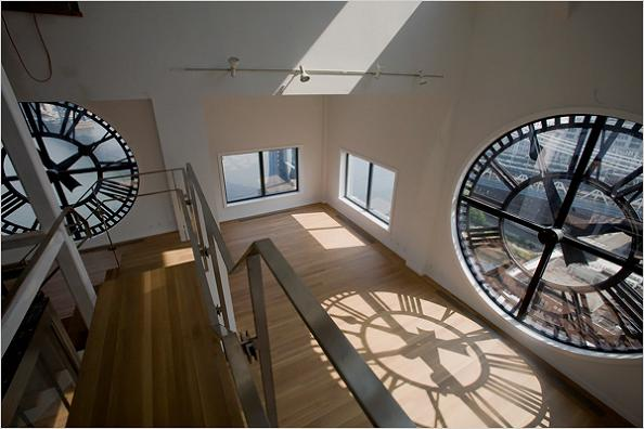 dumbo-brooklyn-new-york-penthouse