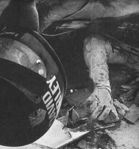 roger-williamson-crash-tragedy-dutch-gp-73-f1