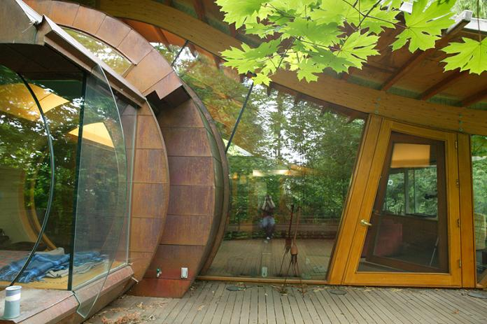 coolest-treehouse-ever-wilkinson-residence