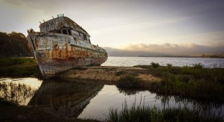 Point-Reyes-Shipwreck-cover