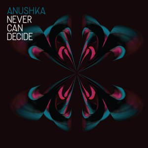 Anushka-Never-Can-Decide