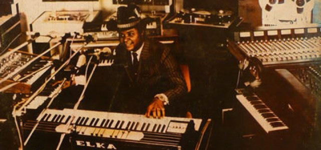 Anything+You+Sow+William+Onyeabor++Anything+You