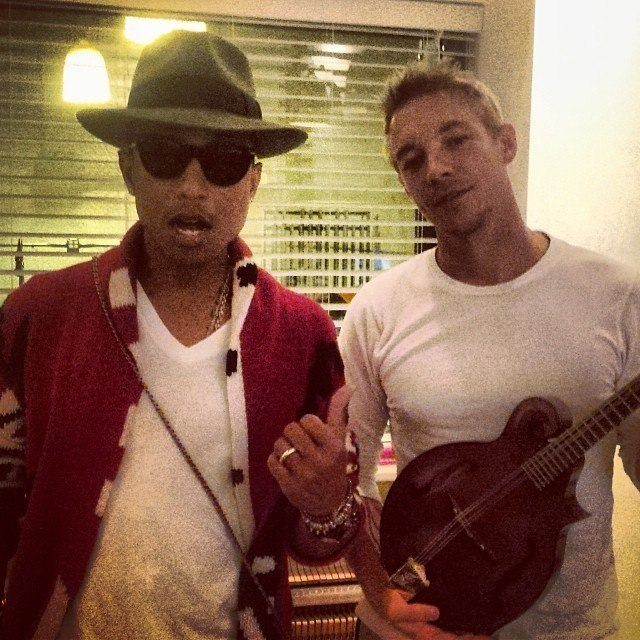 Major-Lazer-ft.-Pharrell-Williams-Aerosol-Can