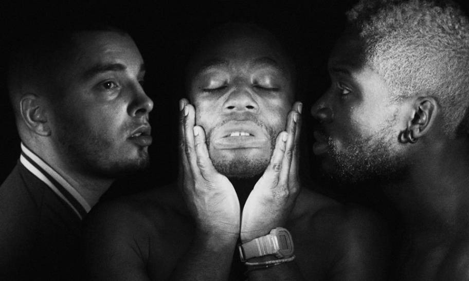 young-fathers-press-1.1