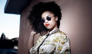 Rochelle-Jordan-Lowkey(2)