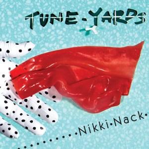 Tune_Yards_NikkiNack_grande