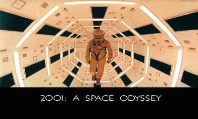 2001_a_space_odyssey1