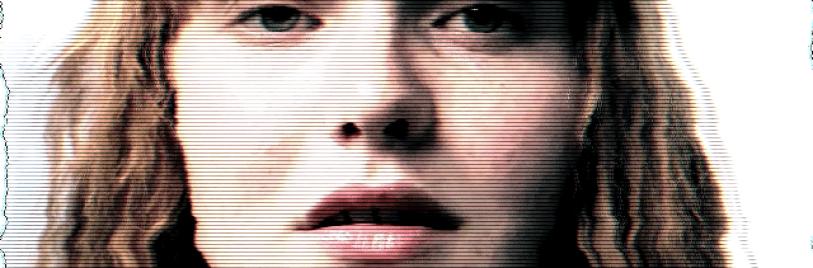 Screen-Shot-2013-12-10-at-9.35.30-PM